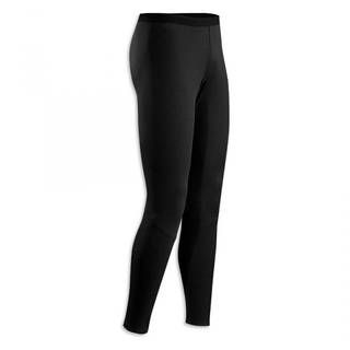 Arcteryx Phase SV Bottom, L05620700
