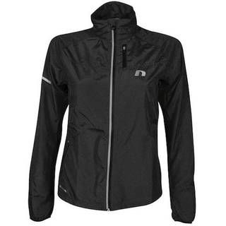 Newline Base Race Jacket W, 13215 0604