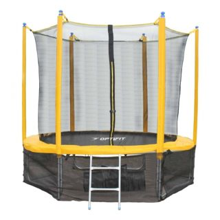 OptiFit Sun Like 12ft
