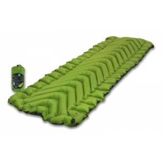 Klymit Static V2 green