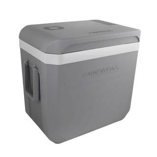 Campingaz Powerbox Plus 36