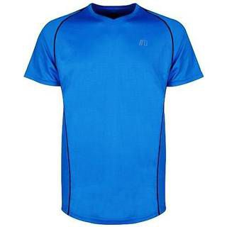 Newline Base Coolmax Tee, 14603 016