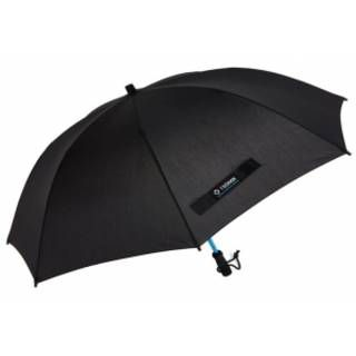 Helinox Umbrella Two