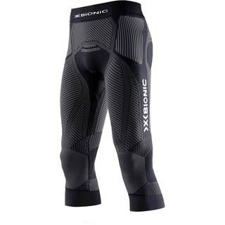 X-Bionic The Trick Running OW Pants