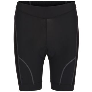Newline Bike Shorts W