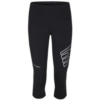 Newline Compression Knee Tights W 3/4, 10419 060