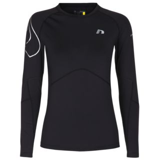 Newline Compression Shirt W, 10795 060