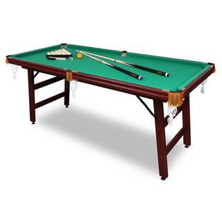 Fortuna Billiard Equipment 07743