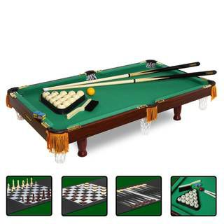 Fortuna Billiard Equipment 07737