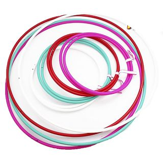 Play Juggling, Италия Perfect Hoop
