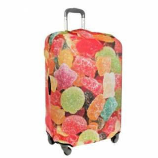 Gianni Conti 9016 L Travel Jujube