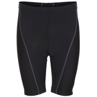 Newline Bike 8 Panel Shorts, 21755 060