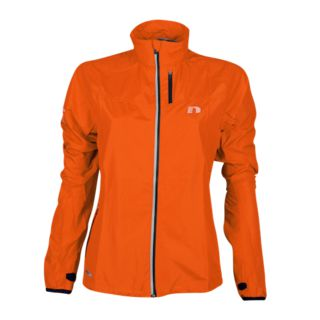 Newline Base Race Jacket W, 13215 017
