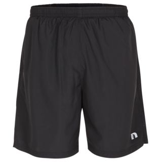 Newline Base 2 Layer Shorts, 14748 060