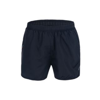Newline Base 2 Layer Shorts W, 13748 060