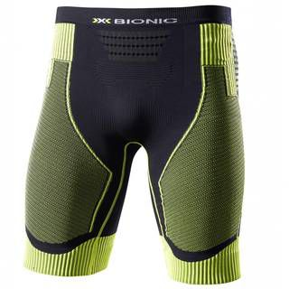 X-Bionic Effektor Running Power Pants, мужские, O020597_B130