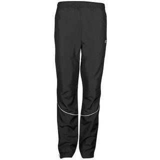 Newline Base Pants W, 13282 060
