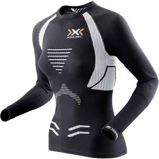 X-Bionic The Trick Running Shirt LS W