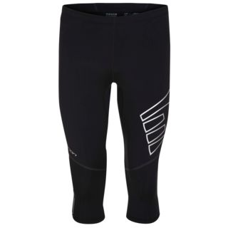 Newline Compression Knee Tights 3/4, 11419 060