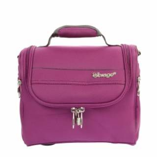 Verage GM12091-9 purple