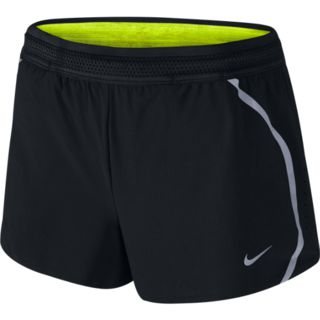 Nike Aeroswift Running Short W, женские, 719564 010