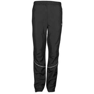 Newline Base Pants, 14282 060