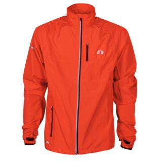 Newline Base Race Jacket, 14215 017