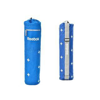 Reebok Yoga Tube Bag