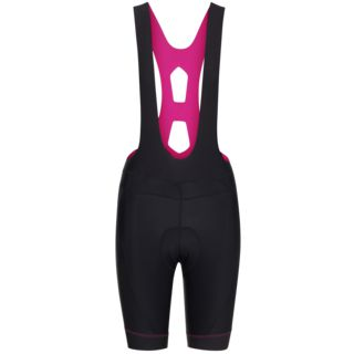 Newline Bike Laser Bib Shorts W, 20718 050