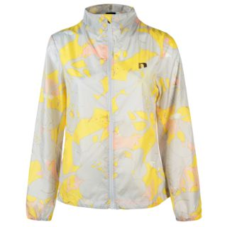 Newline Imotion Printed Jacket W, 10228 324