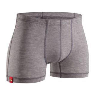 Bask Merino Wool Short 5216