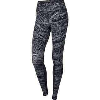 Nike Power Epic Lux Running Tight W