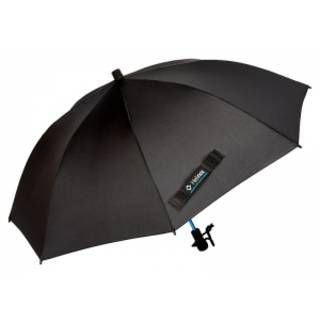 Helinox Umbrella One
