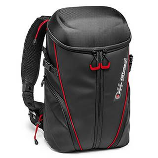 Manfrotto Off Road Stunt Backpack MB OR-ACT-BP