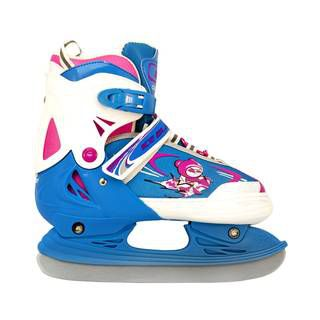 Ice Blade Candy L/39-42