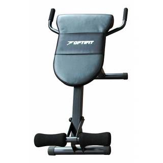 OptiFit Carera SX55 (2IN1)