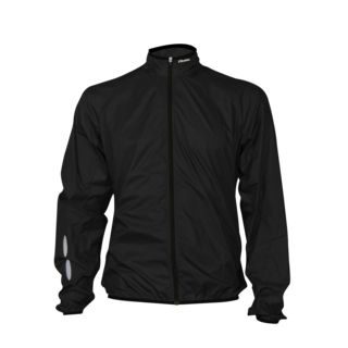Newline Windpack Jacket, 14176 06