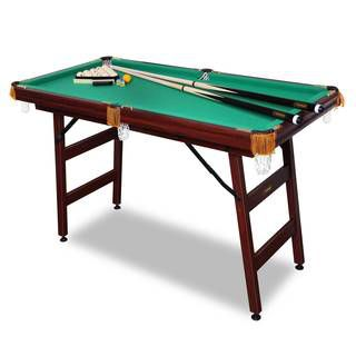 Fortuna Billiard Equipment 07739