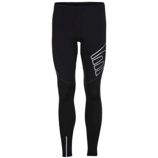Newline Compression Tights, 11439 060