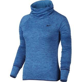Nike Therma Sphere Element Running Top W