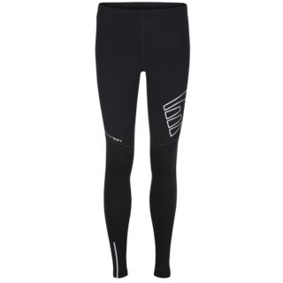 Newline Compression Tights W, 10439 060
