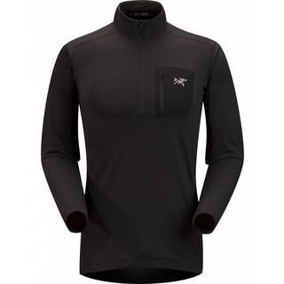 Arcteryx Rho LT Zip Neck L06396900
