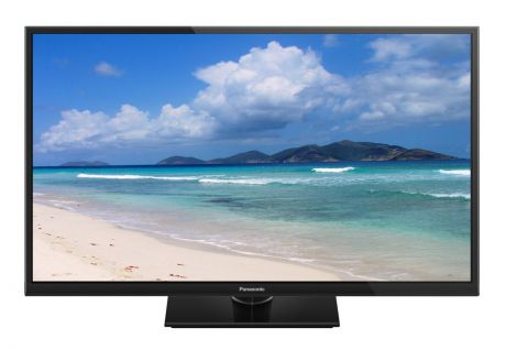 Panasonic TX-32CR410