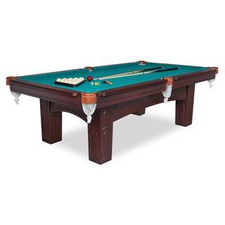 Fortuna Billiard Equipment Brookstone
