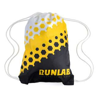 Runlab Backpack Big