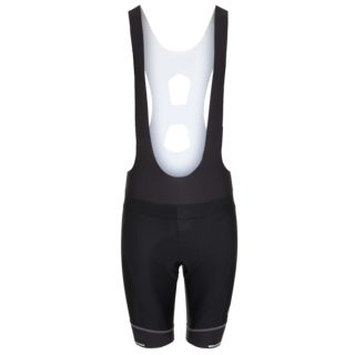 Newline Bike Laser Bib Shorts, 21718 060