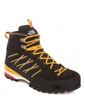 The North Face S3K GTX