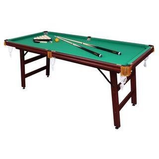 Fortuna Billiard Equipment 04657