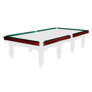 Fortuna Billiard Equipment Gertsog