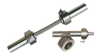 Mb Barbell Mb Barbell 710мм (50мм)
